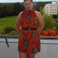 Orange_dress_listing
