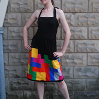 Tetris_dress_-_05_listing