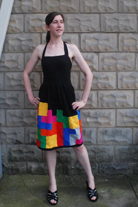 Tetris_dress_-_04_large