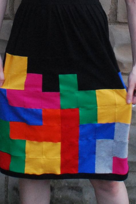 Tetris_dress_-_06_large