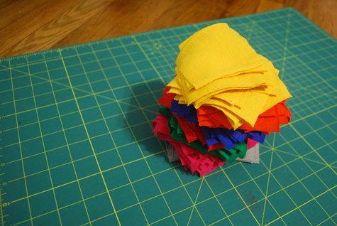 Tetris_dress_-_02_large