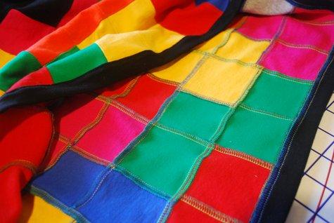 Tetris_dress_-_10_large