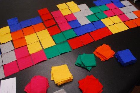 Tetris_dress_-_03_large