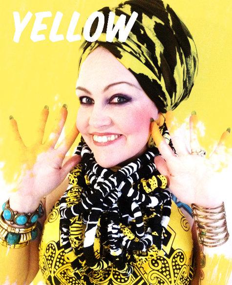 Yellow4_large