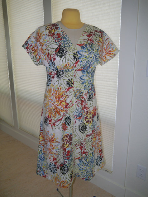 Summerdress_large