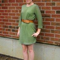 Green_dress_1_listing
