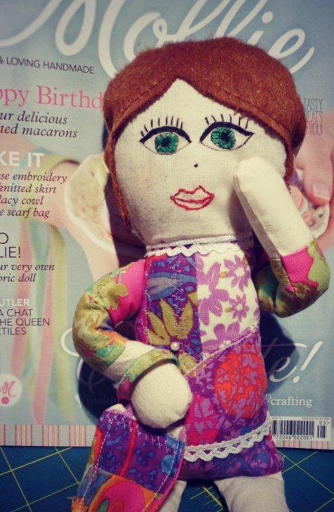 Doll4_large