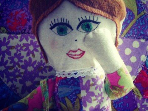 Doll7_large