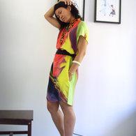 Balidress5_listing