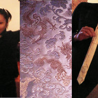 Tie-collage_listing