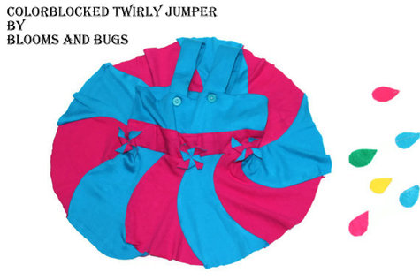 Colorblocked_twirly_jumper_large