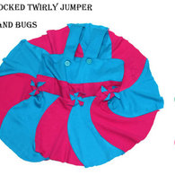 Colorblocked_twirly_jumper_listing