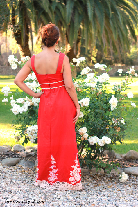 Newlook6774back_large