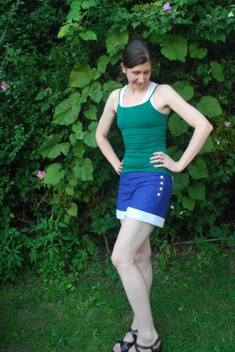 Ruby_shorts_-_05_large