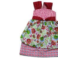 Dainty_floral_dress_listing