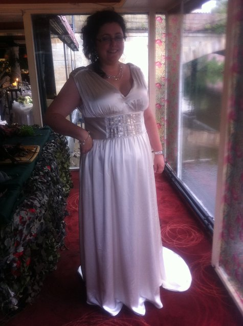 Wedding_060_large
