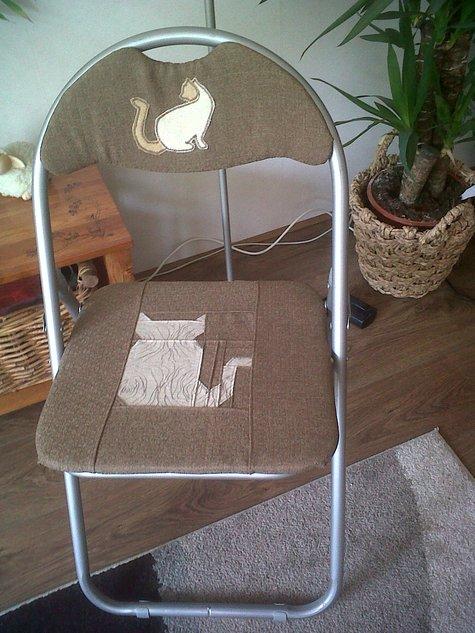 Refurbished_chair_large