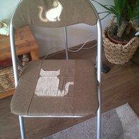 Refurbished_chair_listing