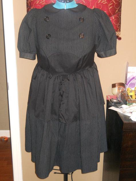 Little_sister_dress_large