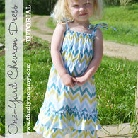 The-diy-mommy-chevron-dress_listing