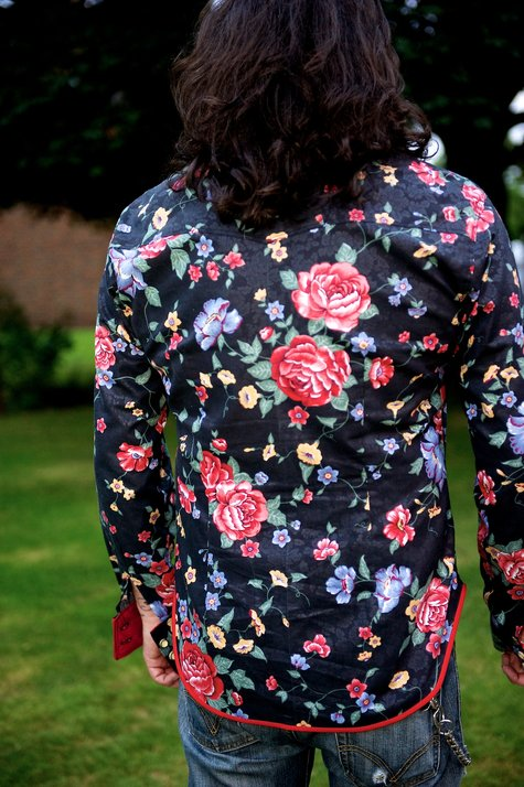 Flower_shirt_026_large