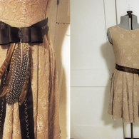 Creame_brulee_lace_dress_by_walker_and_whitedesigns_listing