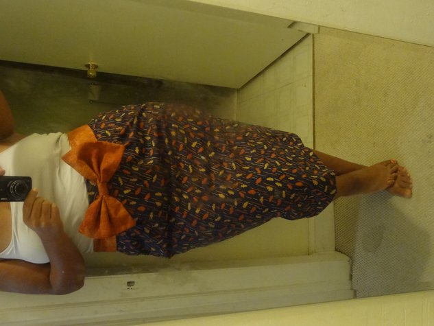 Bow_skirt_2_large