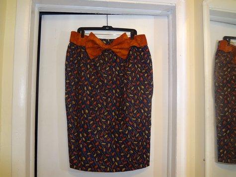 Bow_skirt_large