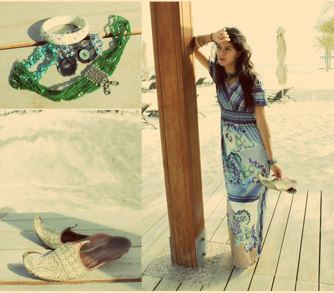 White_sand_and_alladin_shoes_large