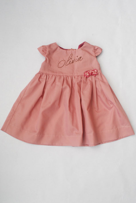 Baby_clothes_-_10_large