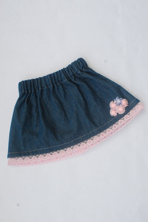 Baby_clothes_-_20_large