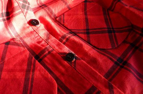 Plaid_shirt_dress_060_large