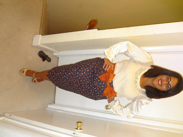 Beautiful_blouse_2_large