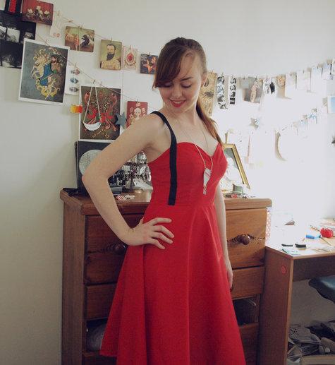 Red-black-straps-dress-r_large