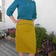 Chartreuse_skirt_3__listing