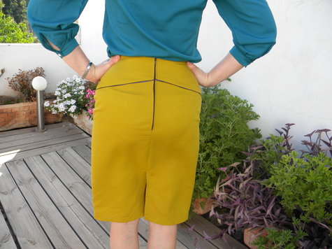 Chartreuse_skirt_5__large