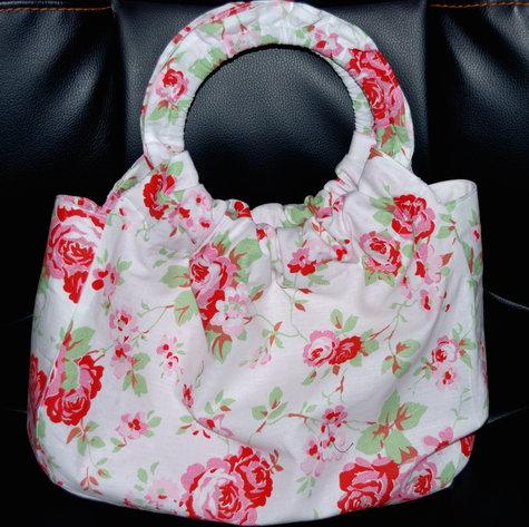 Floral_bag1_large