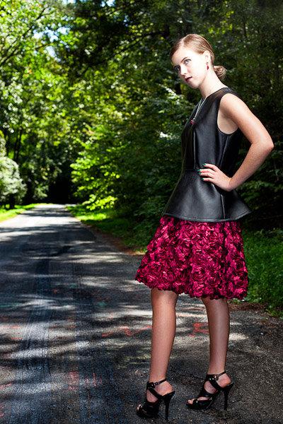 Fashion_dress-5_large