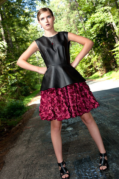 Fashion_dress-7_large