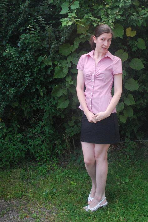 Pinkblouse2_large