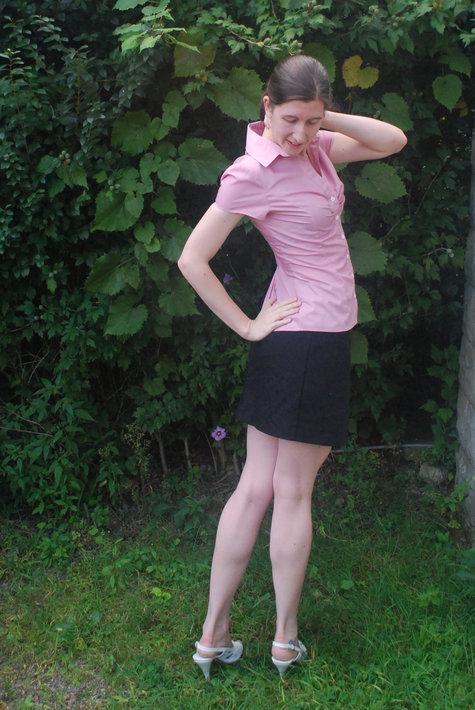 Pinkblouse1_large