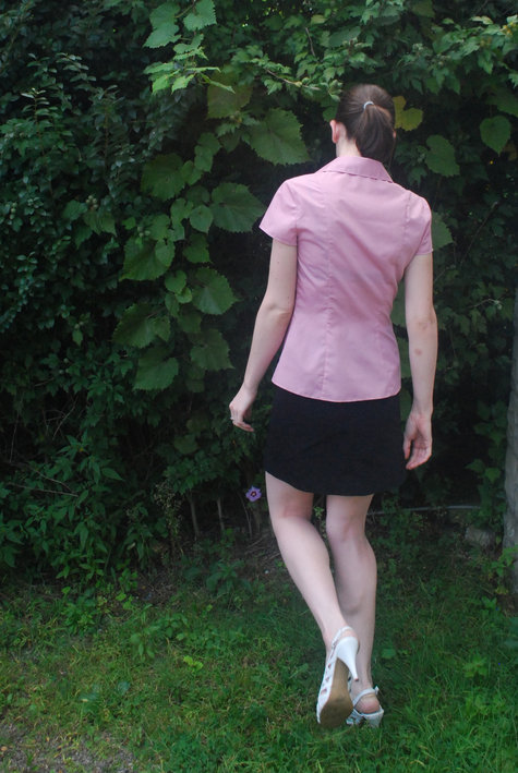 Pinkblouse5_large