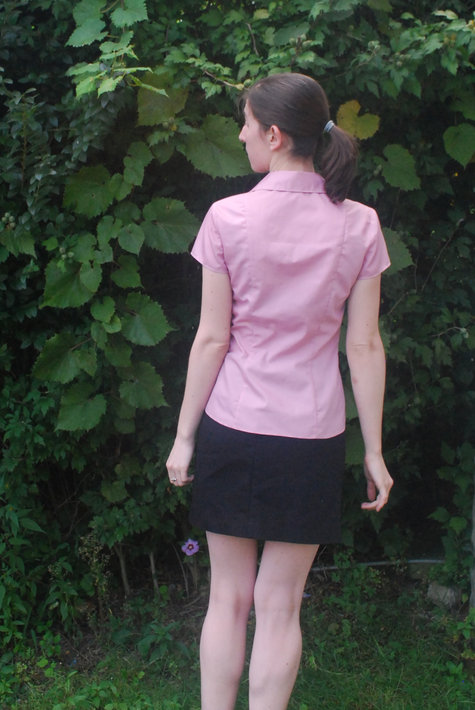 Pinkblouse6_large