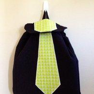 Backpack2_listing