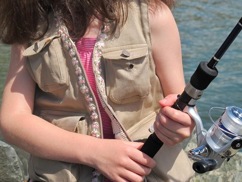 Fishing_vest_close_up_of_front_large