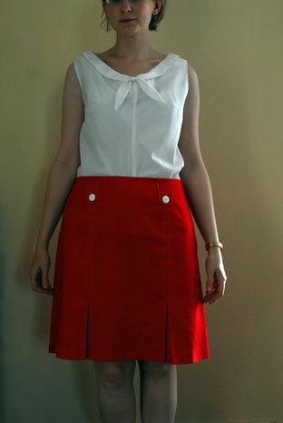 Redmarketskirt2_large