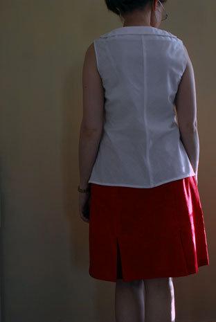 Redmarketskirt3_large