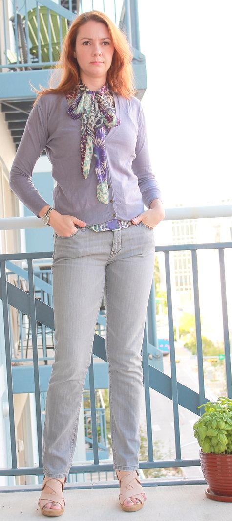 Purple_4_large