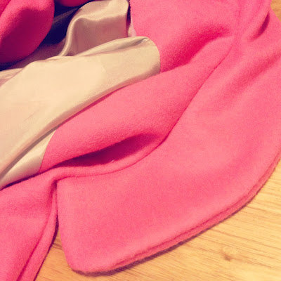 Milano_cape_lining_close_up_large