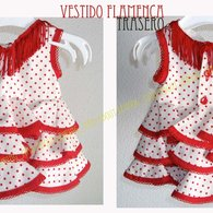 Vestido_terminado_listing